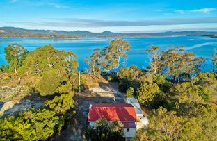 Picture of 138 Charles Street, Squeaking Point TAS 7307
