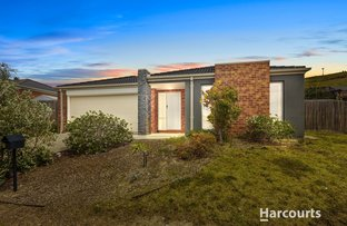 Picture of 5 Chard Place, Sunbury VIC 3429