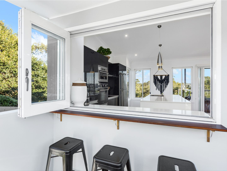 25B Fraser Road, Cowan NSW 2081, Image 2