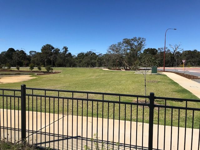 LOT 123 Binar Lane, Southern River WA 6110, Image 1