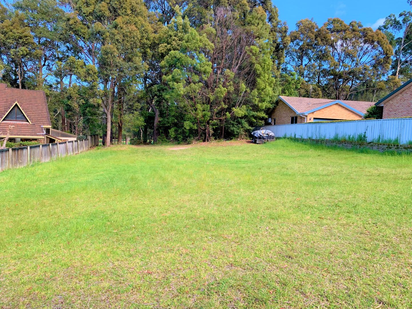 24 Augusta Place, Mollymook Beach NSW 2539, Image 2