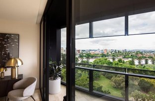 140 Alice Street, Brisbane City QLD 4000