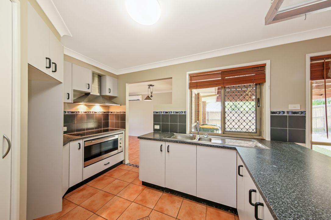10 Viewbank Street, Beenleigh QLD 4207, Image 1