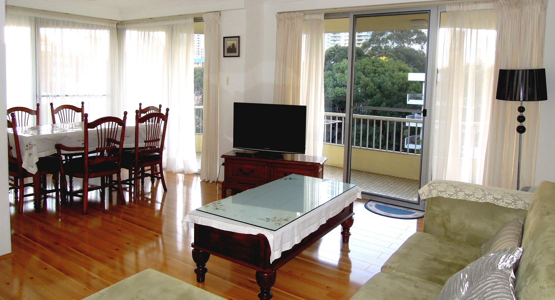 31/25-31 Johnson Street, Chatswood NSW 2067, Image 2