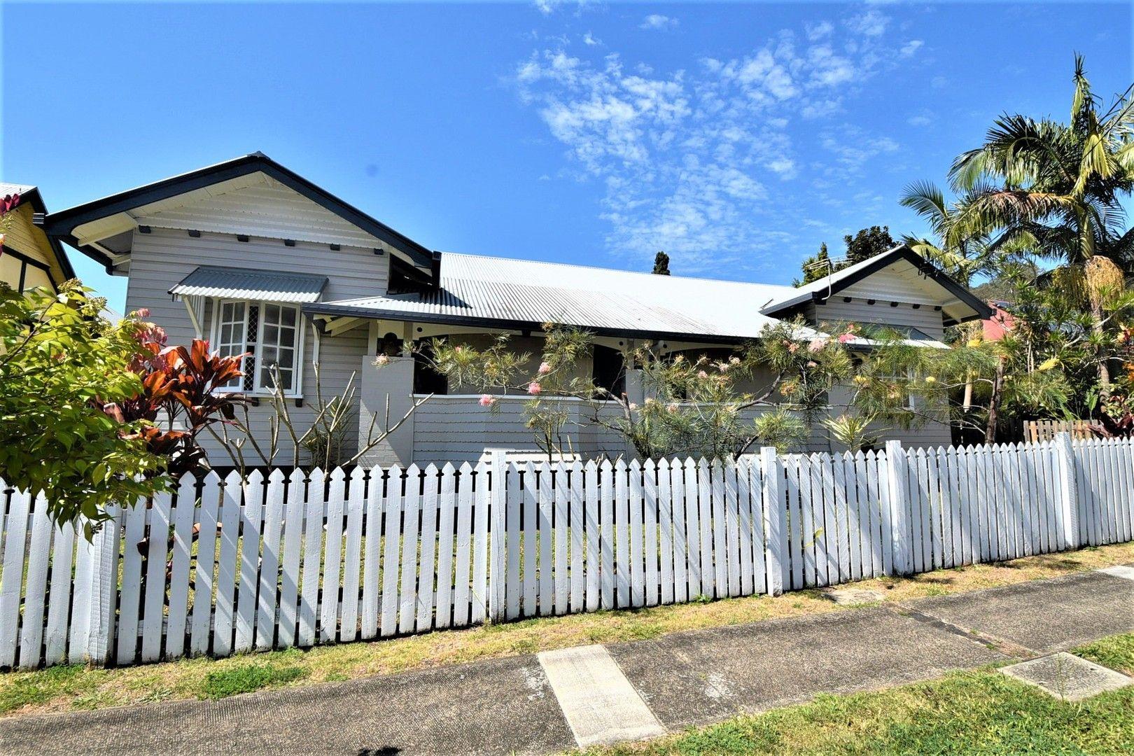 166 Dawson Street, Girards Hill NSW 2480, Image 0