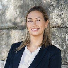 Emma Bell, Sales representative