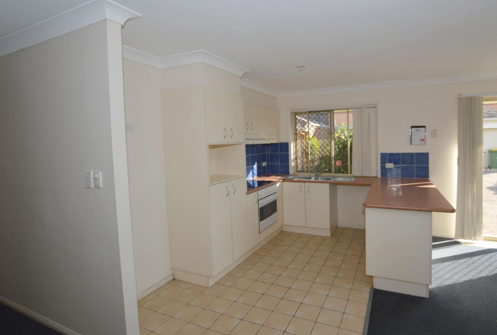 8/1 Highridge Road, Springfield QLD 4300, Image 2
