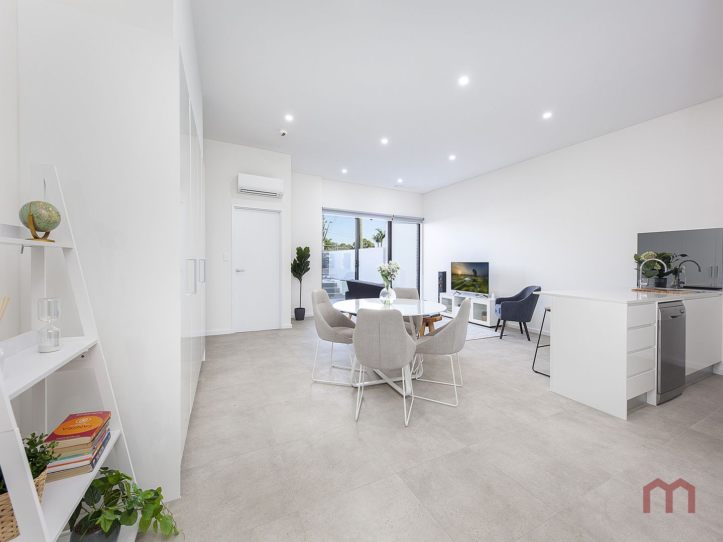 301/2D Pendle Way, Pendle Hill NSW 2145, Image 0
