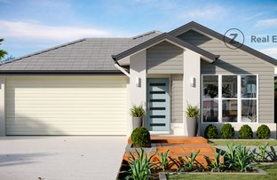 Picture of Lot/28 Auggie   Way, Tarneit VIC 3029