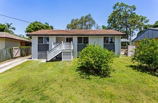 Picture of 8 Centaurus St, Inala QLD 4077