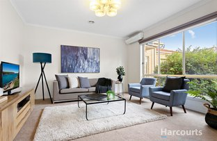 Picture of 7/79 Rufus Street, Epping VIC 3076