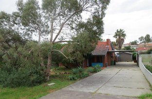 Picture of 12 Ferdinand Crescent, Coolbellup WA 6163