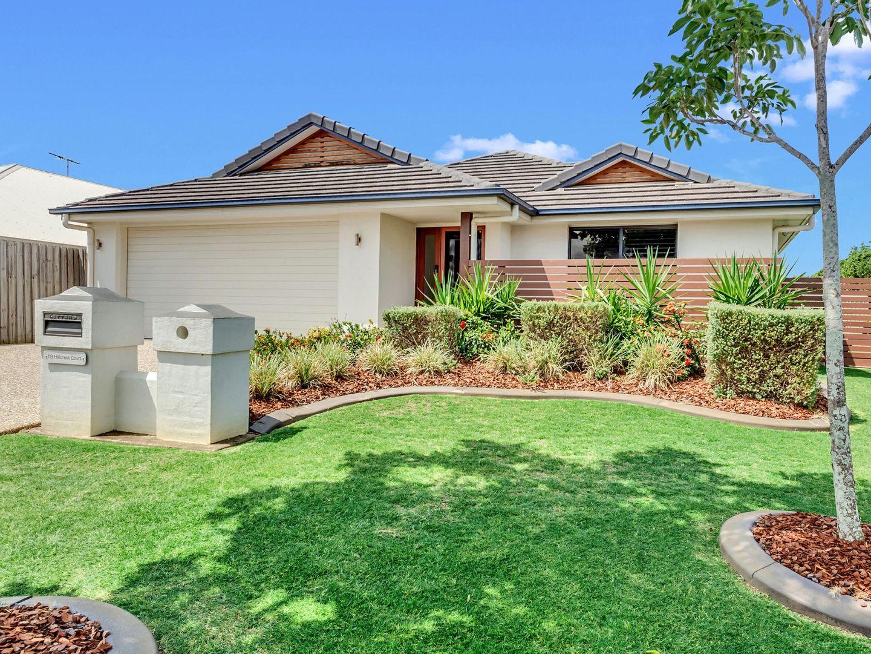 19 Hillcrest Court, Murrumba Downs QLD 4503, Image 0