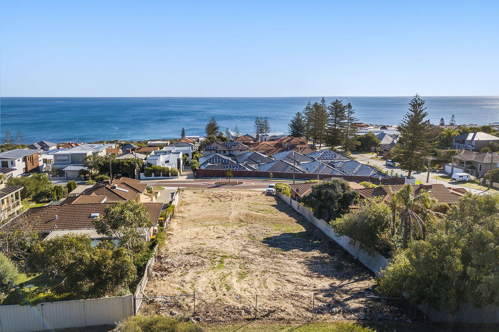 71a Flora Terrace, Watermans Bay WA 6020, Image 1