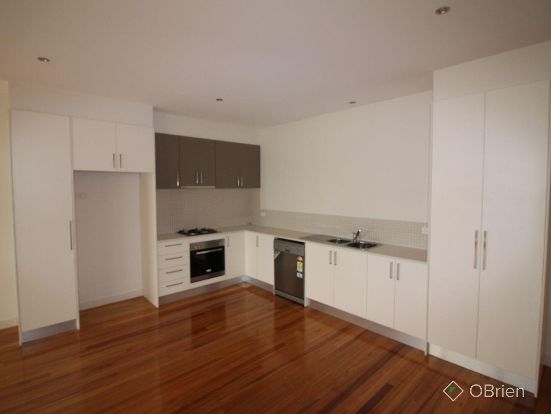 9/4 Austral  Avenue, Preston VIC 3072, Image 0