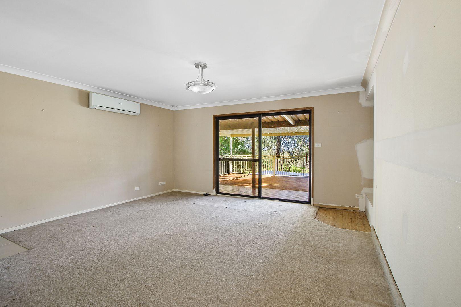 481 Kurmond Road, Freemans Reach NSW 2756, Image 2