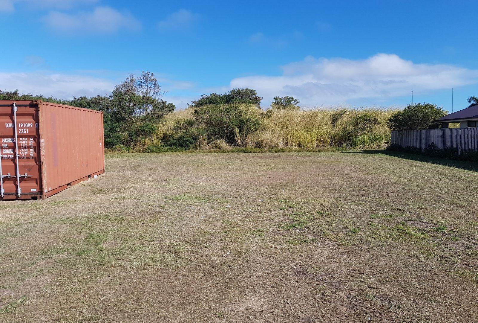 12 Whitehaven Drive, Blacks Beach QLD 4740, Image 1