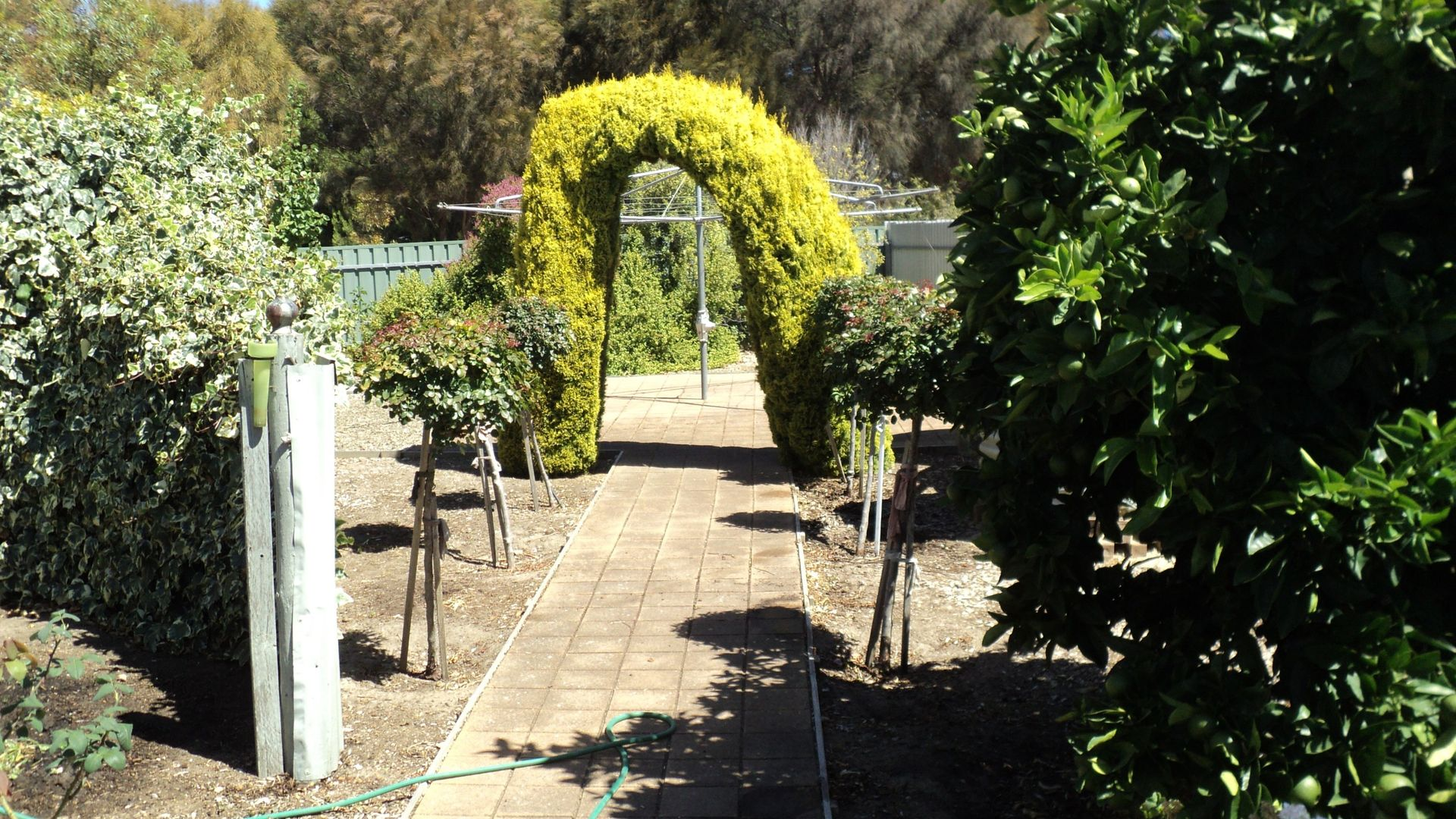 39 Flinders Av., Kingscote SA 5223, Image 2