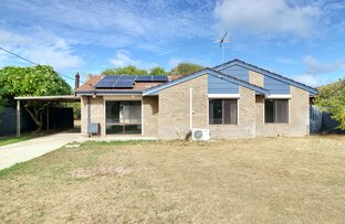 Picture of 8 Greta Court, Cooloongup WA 6168