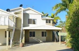 7/36 Wood Street, Barney Point QLD 4680