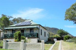 Picture of 26 Buchanan St, Kandos NSW 2848