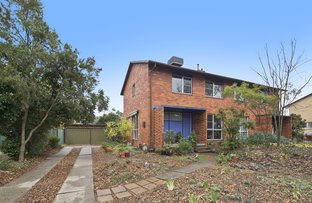 127 Antill St, Downer ACT 2602
