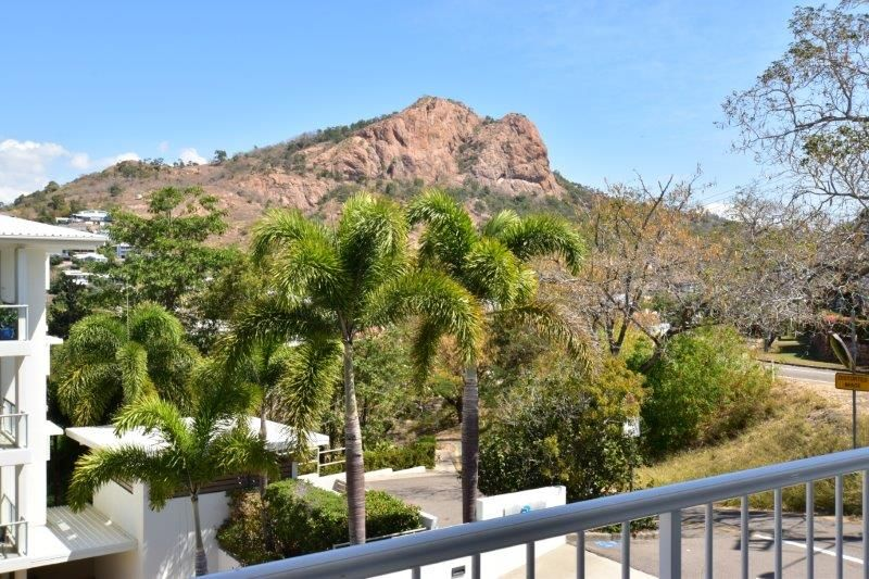 20/6 Hale Street, Townsville City QLD 4810, Image 2