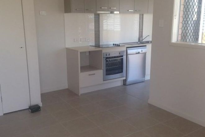 Picture of 2/65 Kyoto Street, BRASSALL QLD 4305