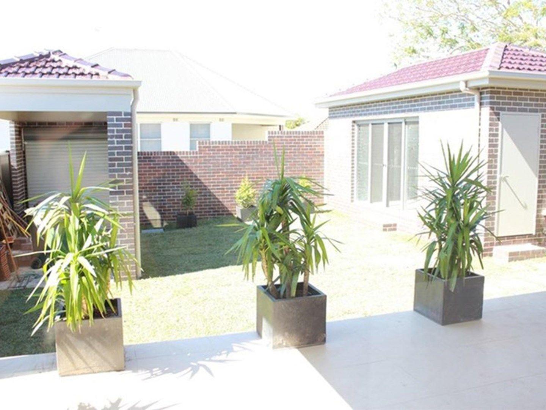 145 Kingsway, Woolooware NSW 2230, Image 0