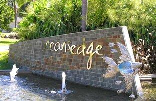 Coral Coast Drive, Palm Cove QLD 4879