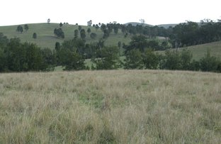 Picture of Lot 5 Goorangoola Creek Road, Goorangoola NSW 2330