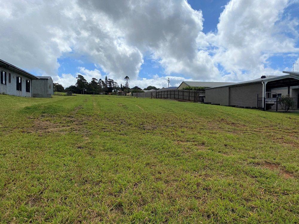 19 Nerboni Close, Atherton QLD 4883, Image 0