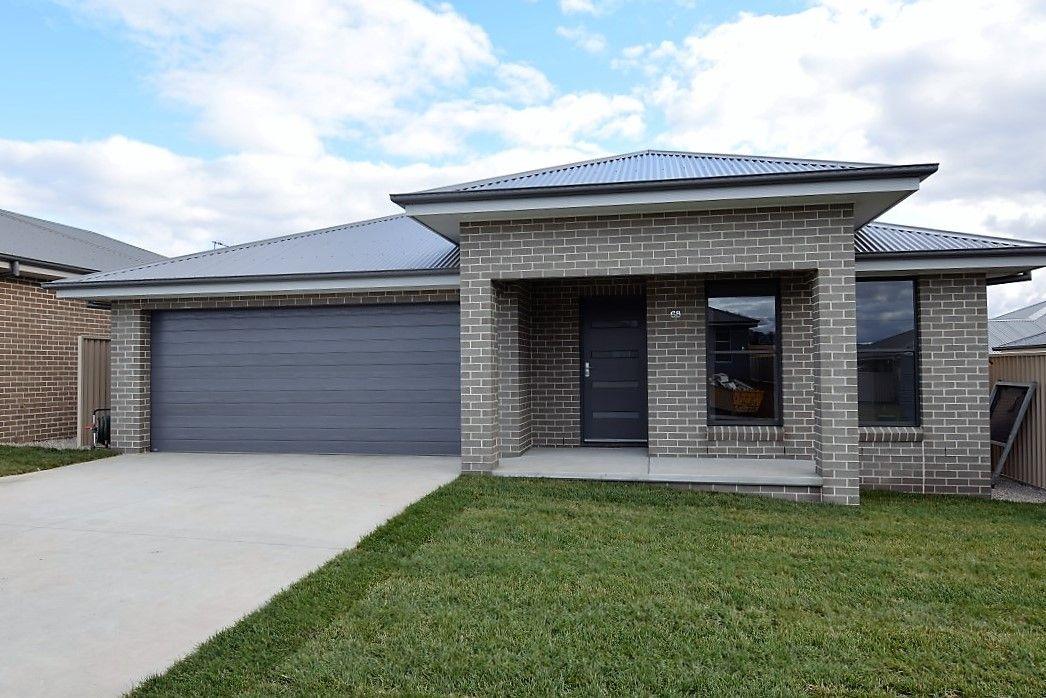 68 Basalt Drive, Kelso NSW 2795, Image 0