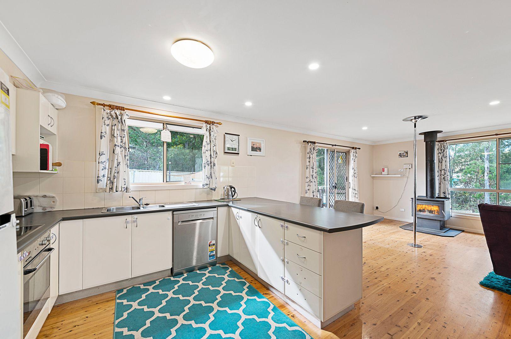 6A Yulgilbar Place, South West Rocks NSW 2431, Image 0