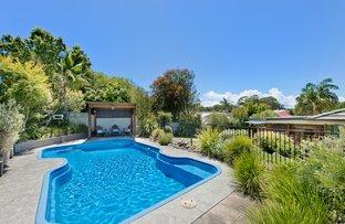 30 Seafront Cir, Bonny Hills NSW 2445