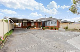 Picture of 19 Walnut Crescent, Noble Park VIC 3174