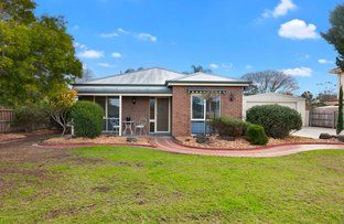 Picture of 183 Somerton Park Road, Sale VIC 3850