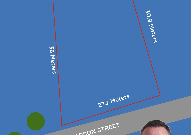22 Carson Street, Dundas Valley NSW 2117, Image 1