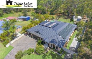 Picture of 117 Yeramba Road, Summerland Point NSW 2259