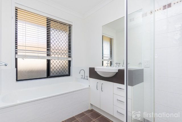 42 Coochin Hills Drive, Beerwah QLD 4519, Image 1