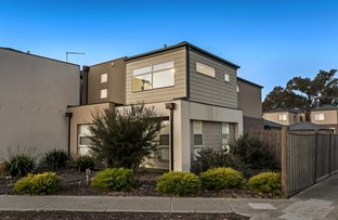 Picture of 18 Levens Lane, Mernda VIC 3754
