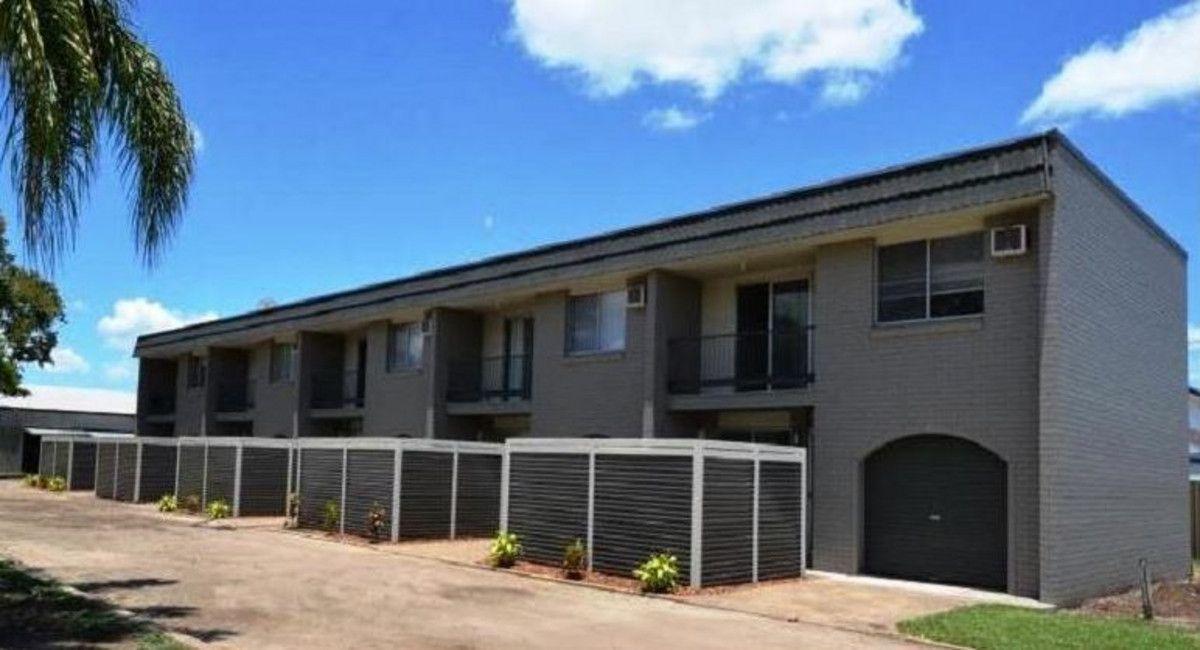 7 Hilary Street, Mount Isa QLD 4825, Image 1