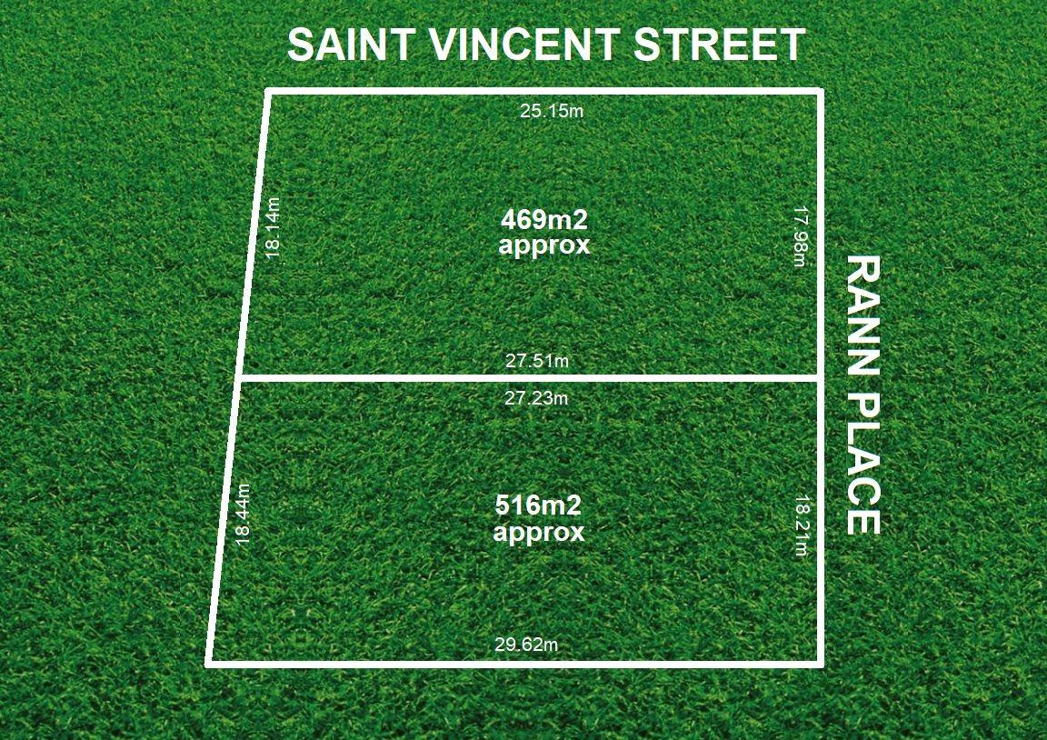 8 Saint Vincent  Street, Port Adelaide SA 5015, Image 0