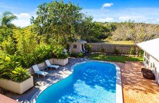 43 Ti Tree Avenue, Cabarita Beach NSW 2488