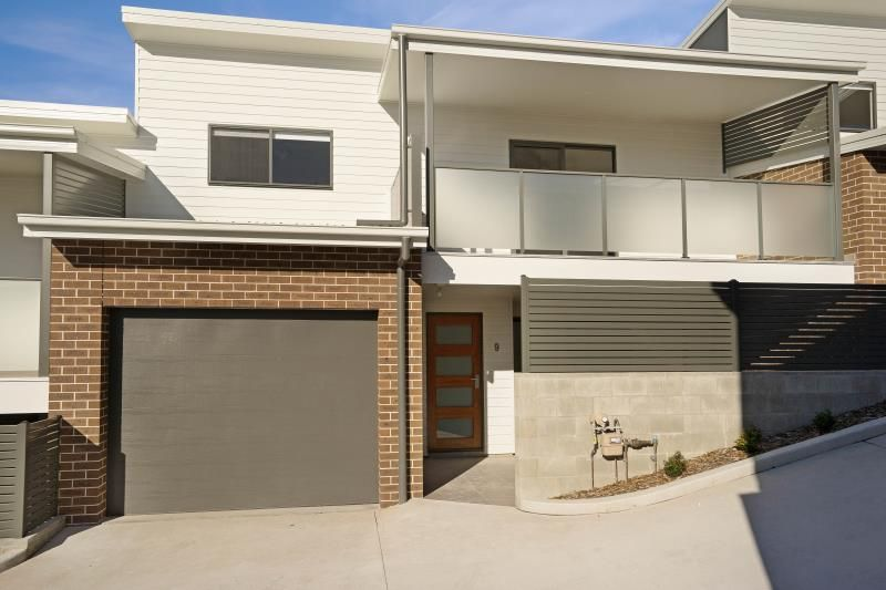 10/104-106 Bailey Street, Adamstown NSW 2289, Image 0
