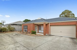 Picture of 5/34 Szer Way, Carrum Downs VIC 3201