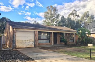 Picture of 1/30 Devenish Street, Greenfield Park NSW 2176