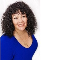Angela Le Fevre, Acreage and Lifestyle Specialist