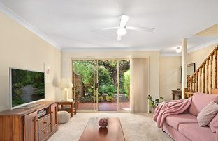 Picture of 2/184 Waterloo Road, Marsfield NSW 2122