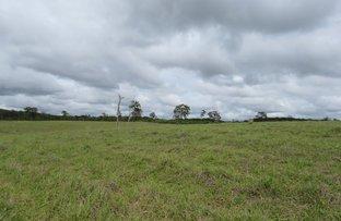Picture of 292 WATALGAN ROAD, Watalgan QLD 4670